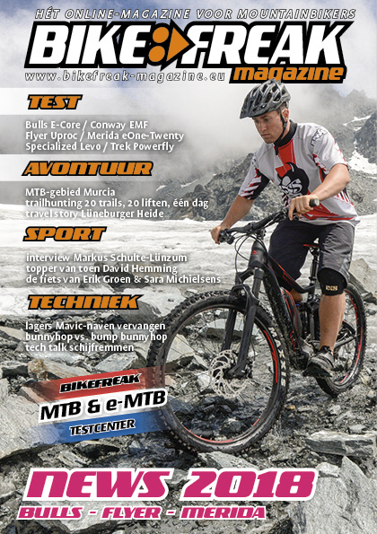Bikefreak-magazine 92
