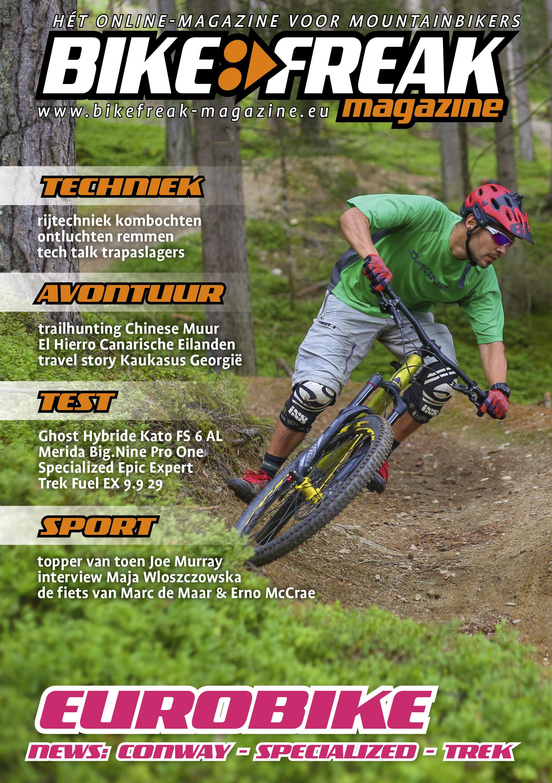 Bikefreak-magazine 93