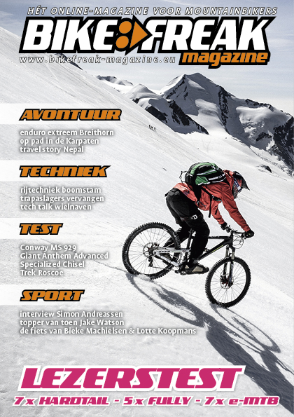 Bikefreak-magazine 94