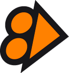 driehoekje logo Bikefreak-magazine