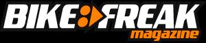 logo bikefreak-magazine