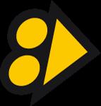 bikefreak-driehoek-2015-VL-web-150x150