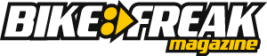 logo bikefreak-magazine Vlaanderen