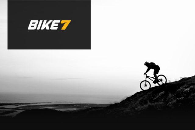 Bike7: extra dienstverlening en meer aandacht voor de klant