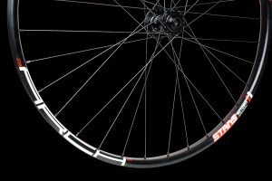 Stan's NoTubes Arch