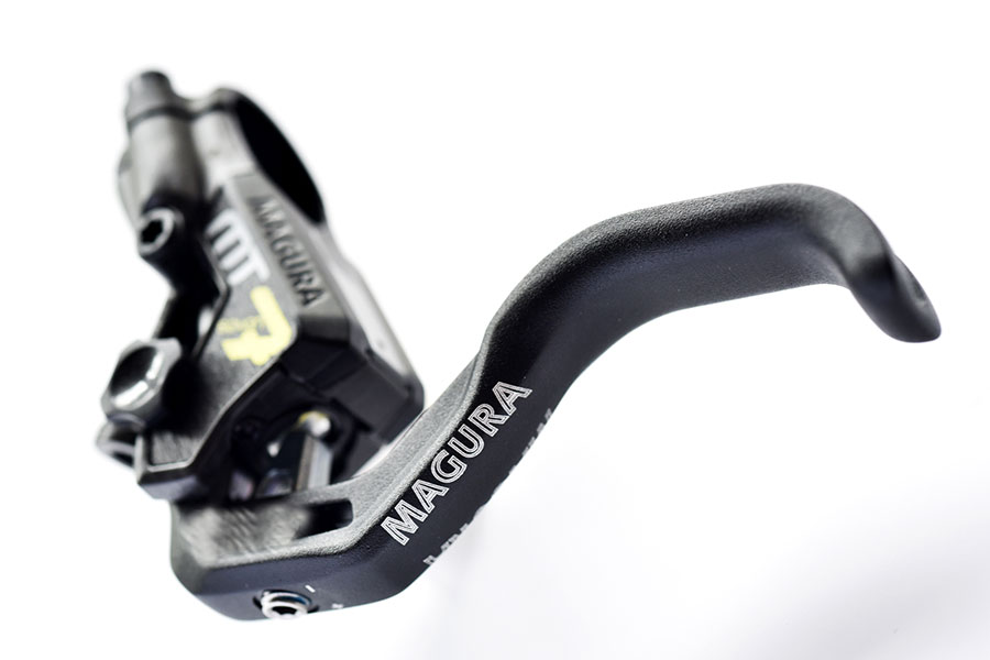 Magura 1 finger power