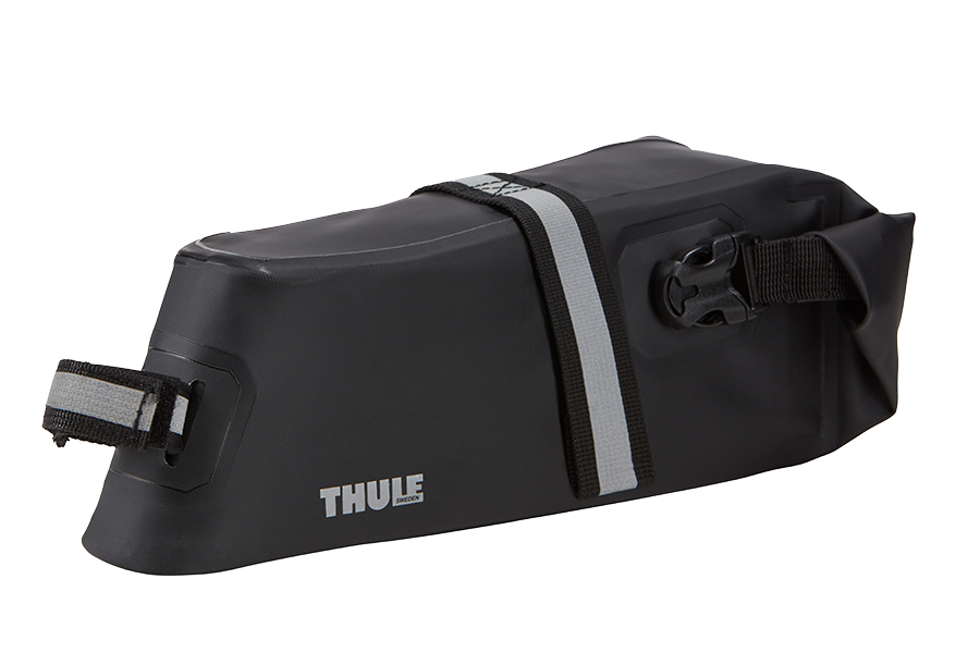 Thule Shield Seat Bags