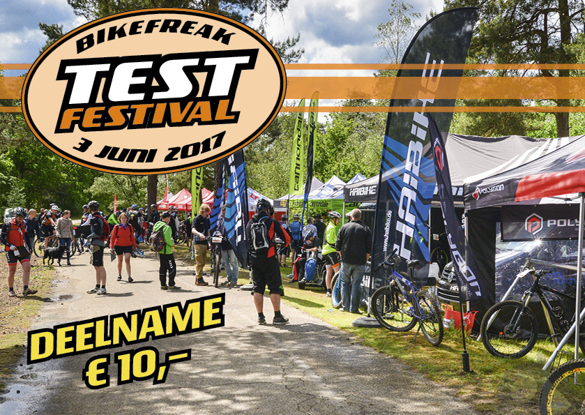 Bikefreak-test-festival-2017