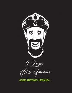 José Antonio Hermida tribute video
