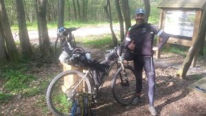 a-cross-the-5 bikepacking-avontuur