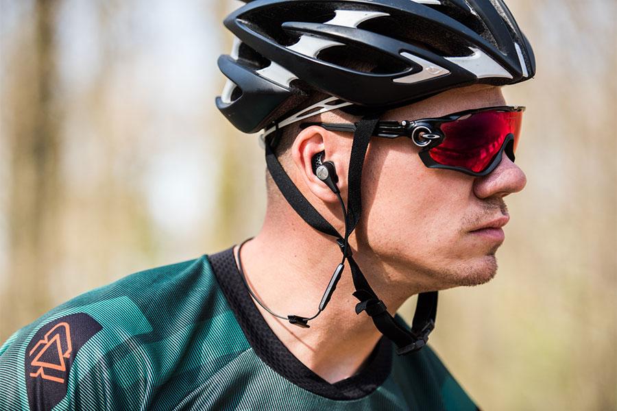 Jaybird X3 Wireless Sport Headphones: betere sound en optimale pasvorm voor iedereen