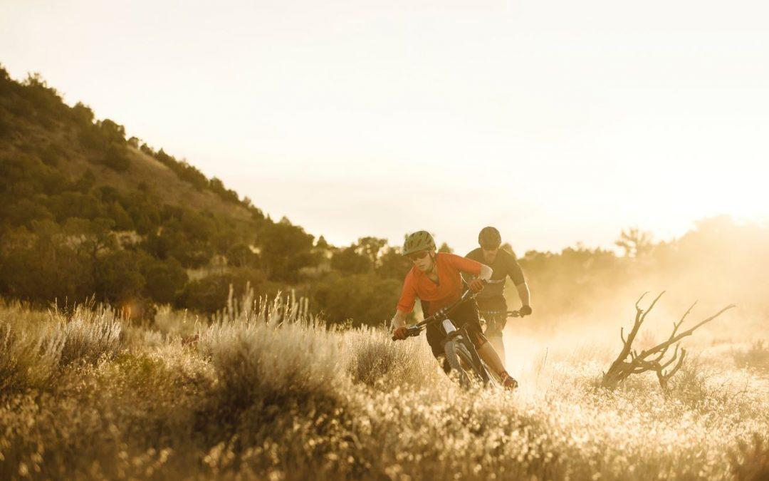 Nieuwe trail- en XC-wielen van Bontrager
