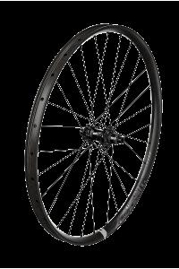 SRAM Roam 60 29 achterwiel
