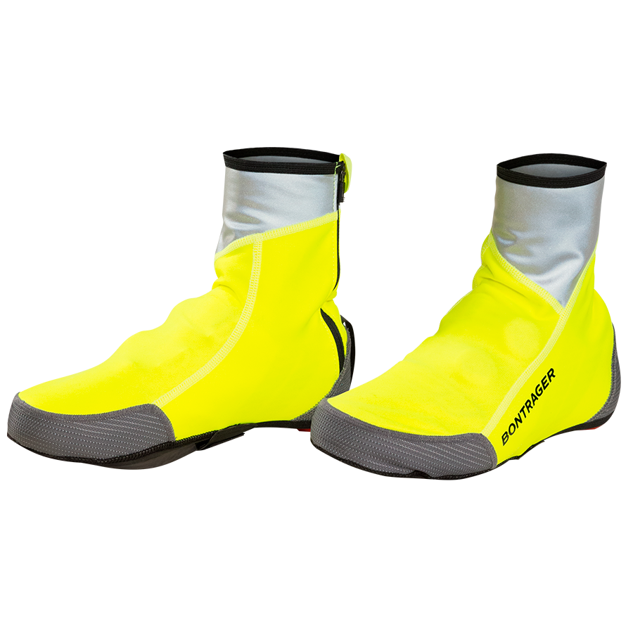 Bontrager Halo Softshell Shoe Cover
