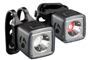 Bontrager Ion R Flare R City-verlichting