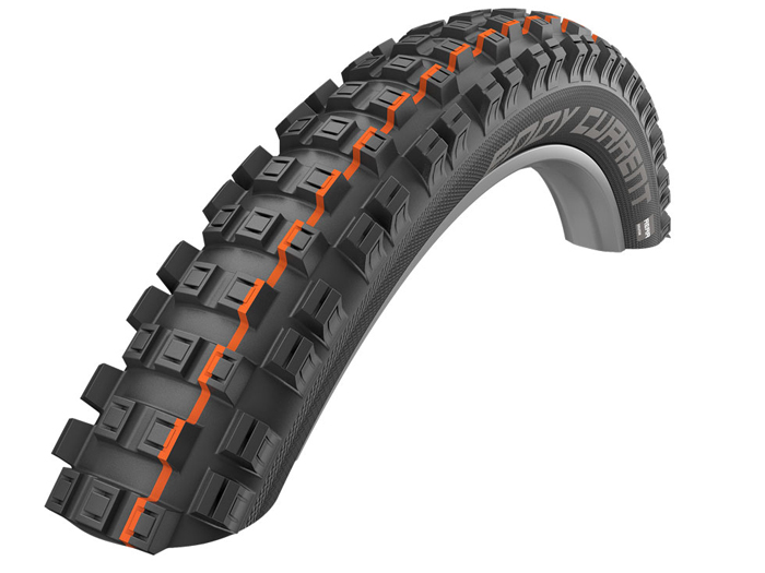 Schwalbe onder spanning: eerste banden range speciaal voor e-bikes