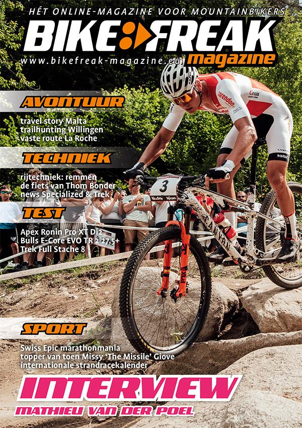 Bikefreak-magazine 99