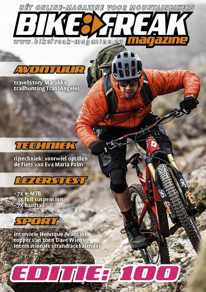 Bikefreak-magazine 100