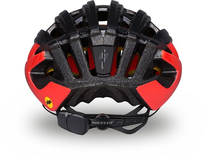Specialized  ANGI/MIPS helmen
