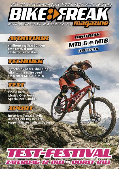 Bikefreak-magazine 95