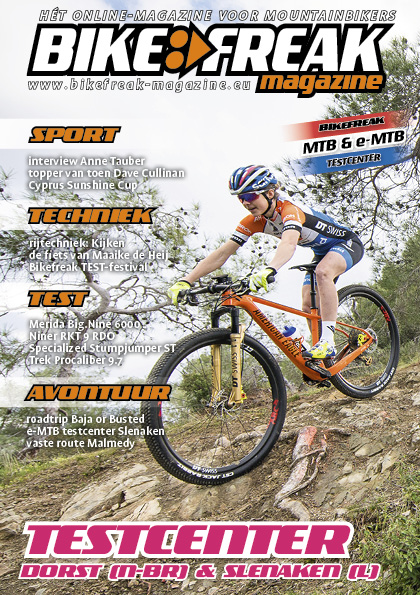 Bikefreak-magazine 97