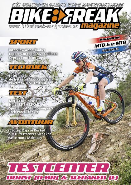 Bikefreak-magazine 97