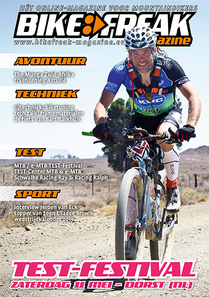 Bikefreak-magazine 101