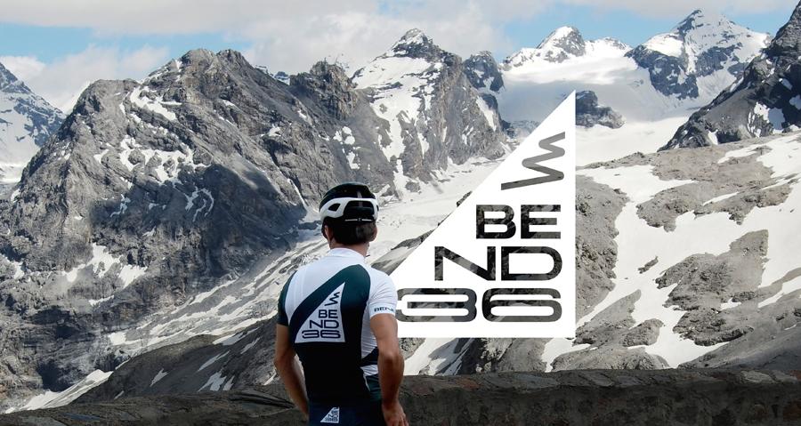 Bend36 – verzorgingsproducten