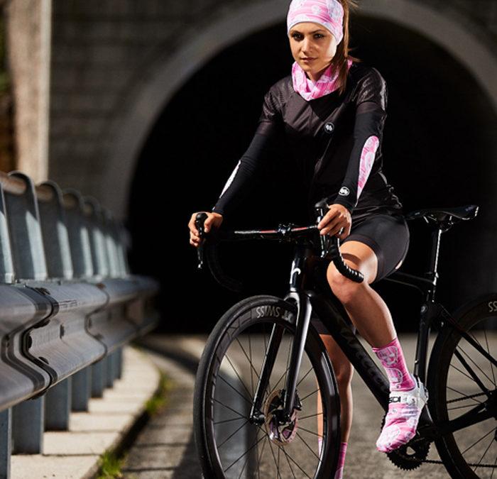 Nieuw merk bij Codagex: MB-Wear – sokken en kleding accessoires