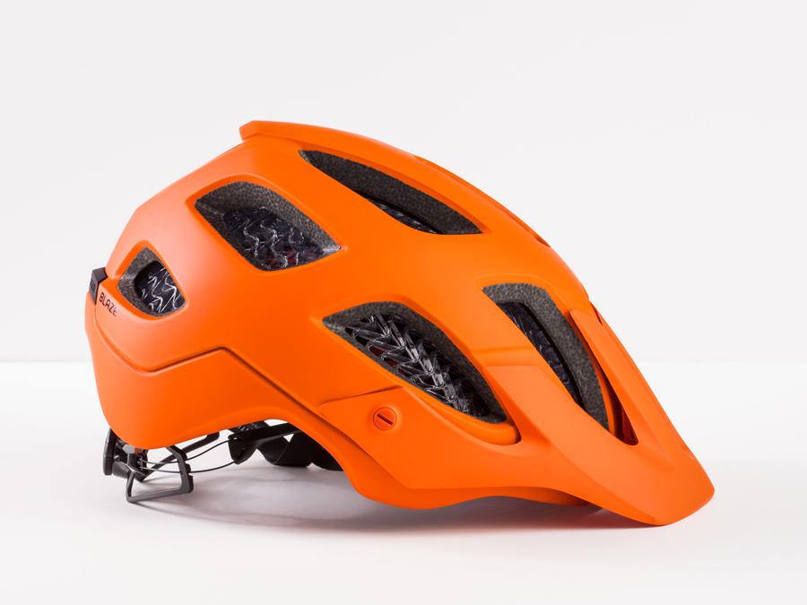 Bontrager WaveCel-helm