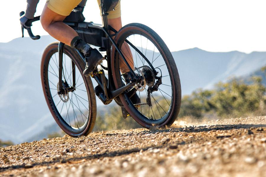 Bontrager introduceert nieuwe Aeolus Pro 3V wielen voor gravel- en adventurebikes