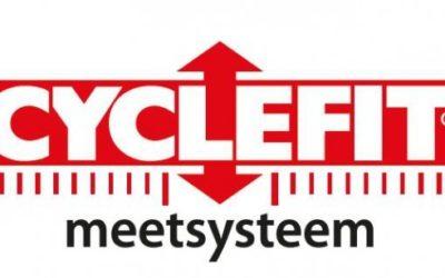 Tehava distributeur Cyclefit