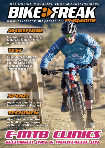 Bikefreak-magazine 103