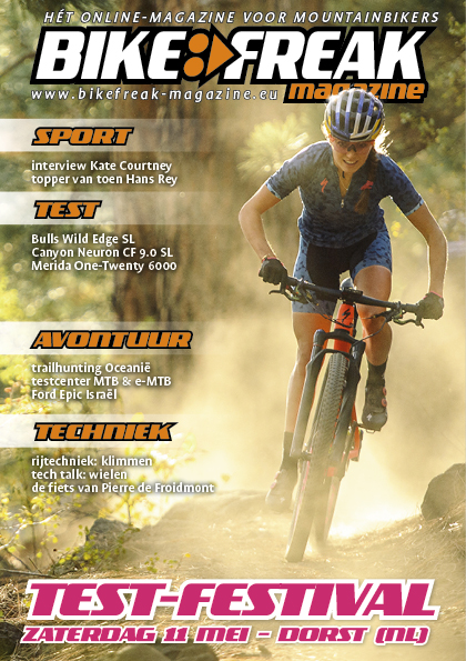 Bikefreak-magazine 102