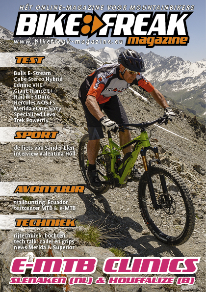 Bikefreak-magazine 104