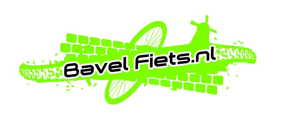 Bavel Fietst Om organiseert fietsfeest