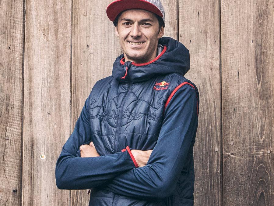 Tiago Ferreira (Por.) en Mara Fumagalli (Ita.) winnen EK Marathon in Noorse Kvam