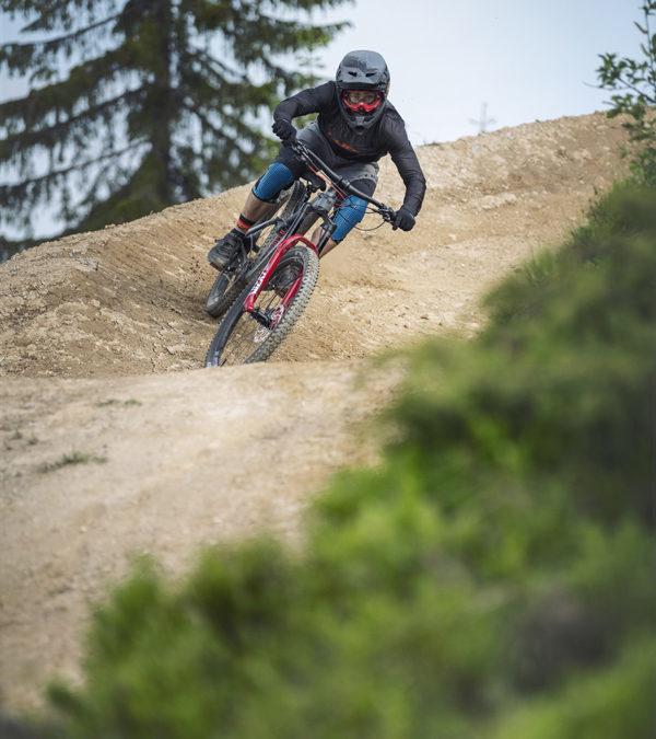 Cube lanceert nieuwe 2020 mountainbikes: dit zijn de highlights