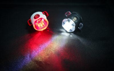 Nieuwe LED collectie van Lezyne – Femto USB Drive