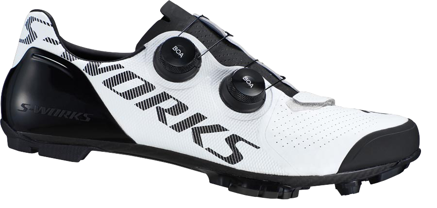 S-Works Recon Mountain Shoes