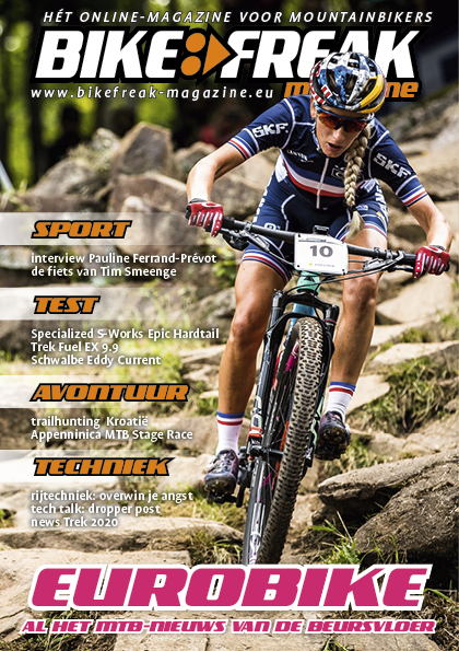 Bikefreak-magazine 105