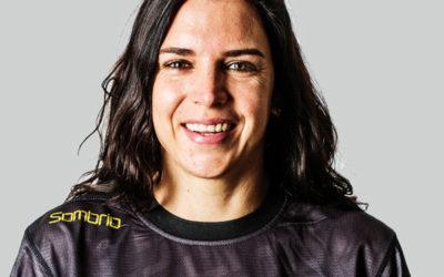 Eerste WK E-Bike gewonnen door Alan Hatherly (Z.Afr.) en Nathalie Schneitter (Zwi.)