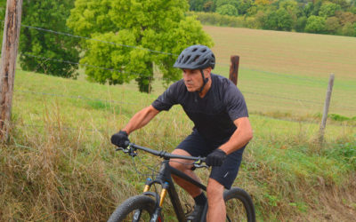 Fietstest – Specialized S-Works Epic Hardtail Ultralight