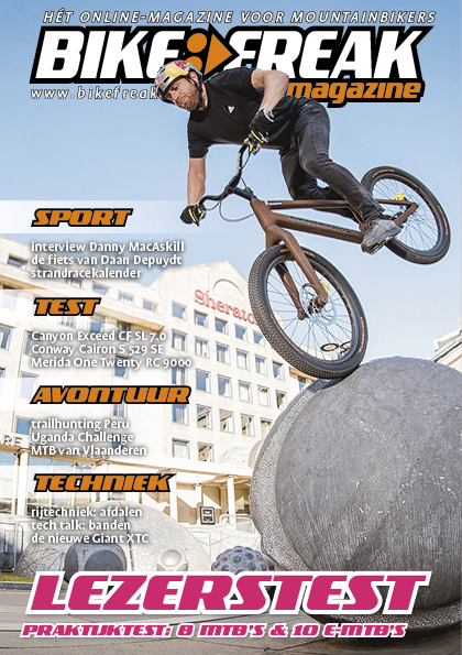 Bikefreak-magazine 106