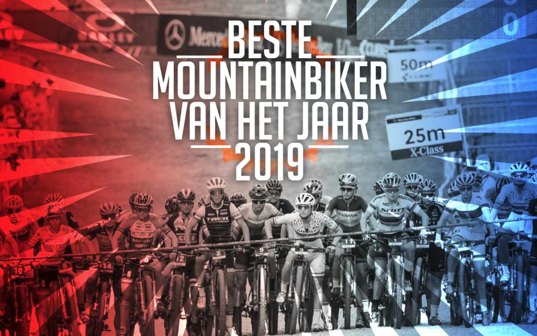 Aankondiging MTB Awards 2019