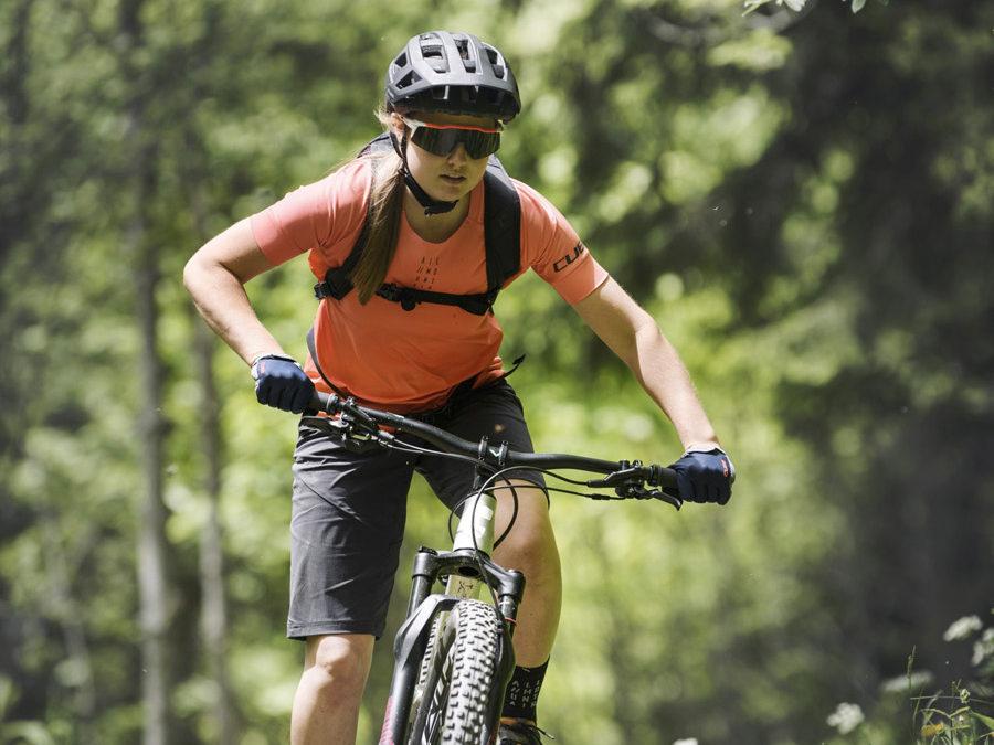 Cube lanceert nieuwe 2020 Women Series fietsen – dit zijn de highlights