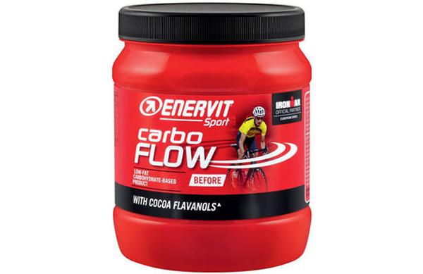 Enervit Carbo Flow