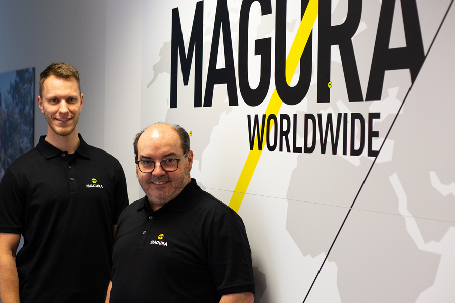 Magura Worldwide – Uitbreiding Global Tech Support Team Magura