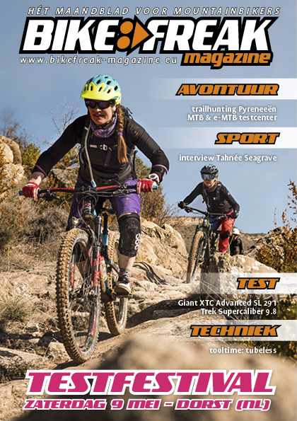 Bikefreak-magazine 107