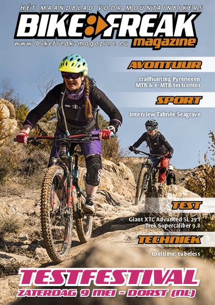 Bikefreak-magazine 107